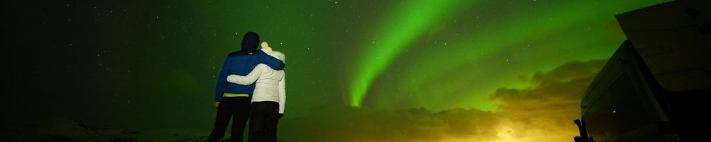 Northern-Lights-Iceland-Tour