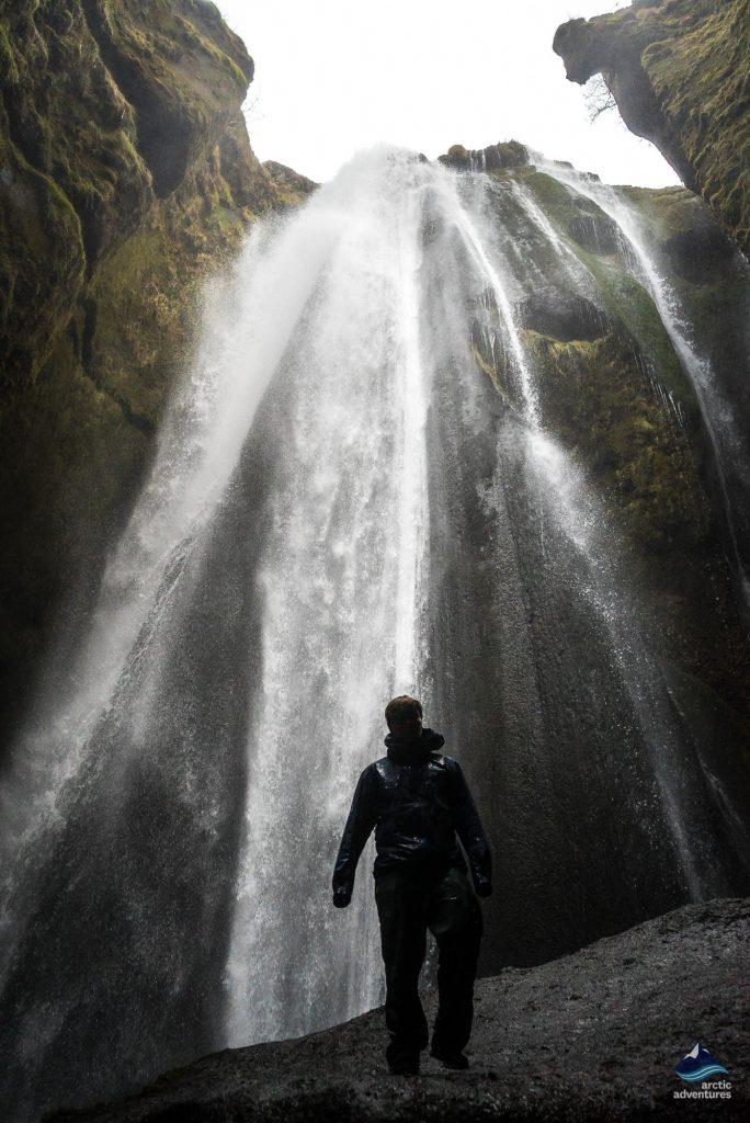 Waterfall-South-Coast-Iceland