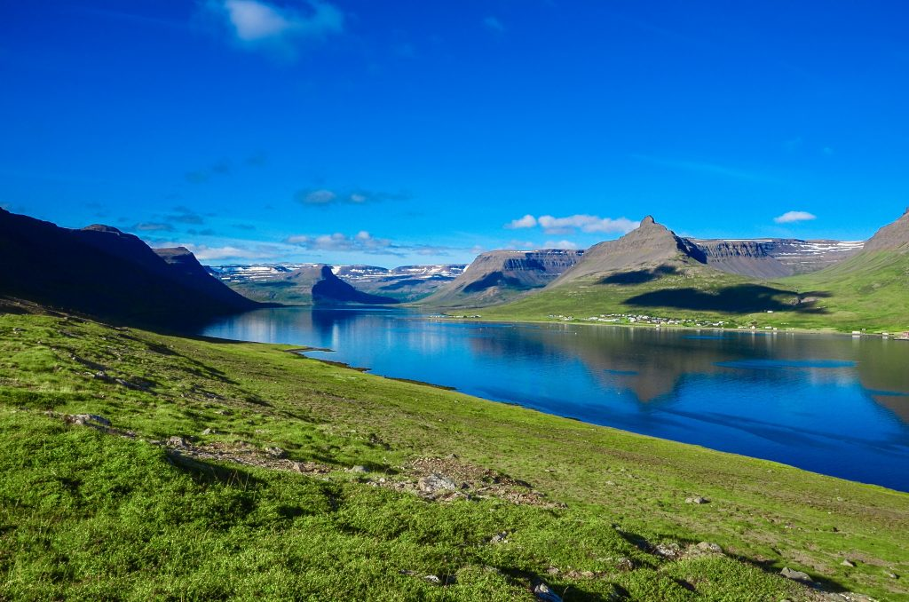 alftafjordur-westfjords-iceland