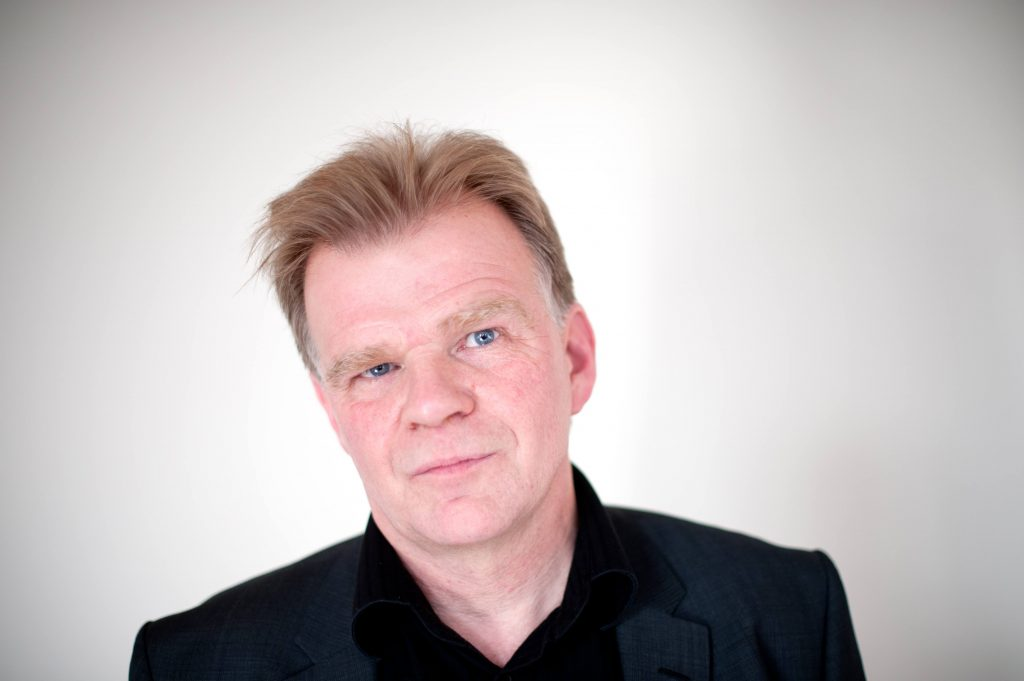 einar mar gudmundsson (1)