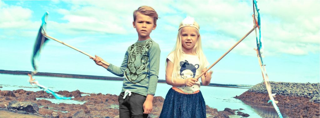 iglo og indo kids clothing iceland