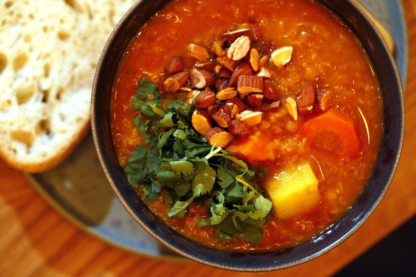 supa-soup-meal-reykjavik