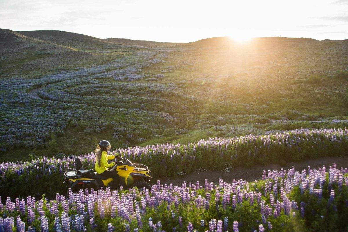 Atv-ride-tour-iceland