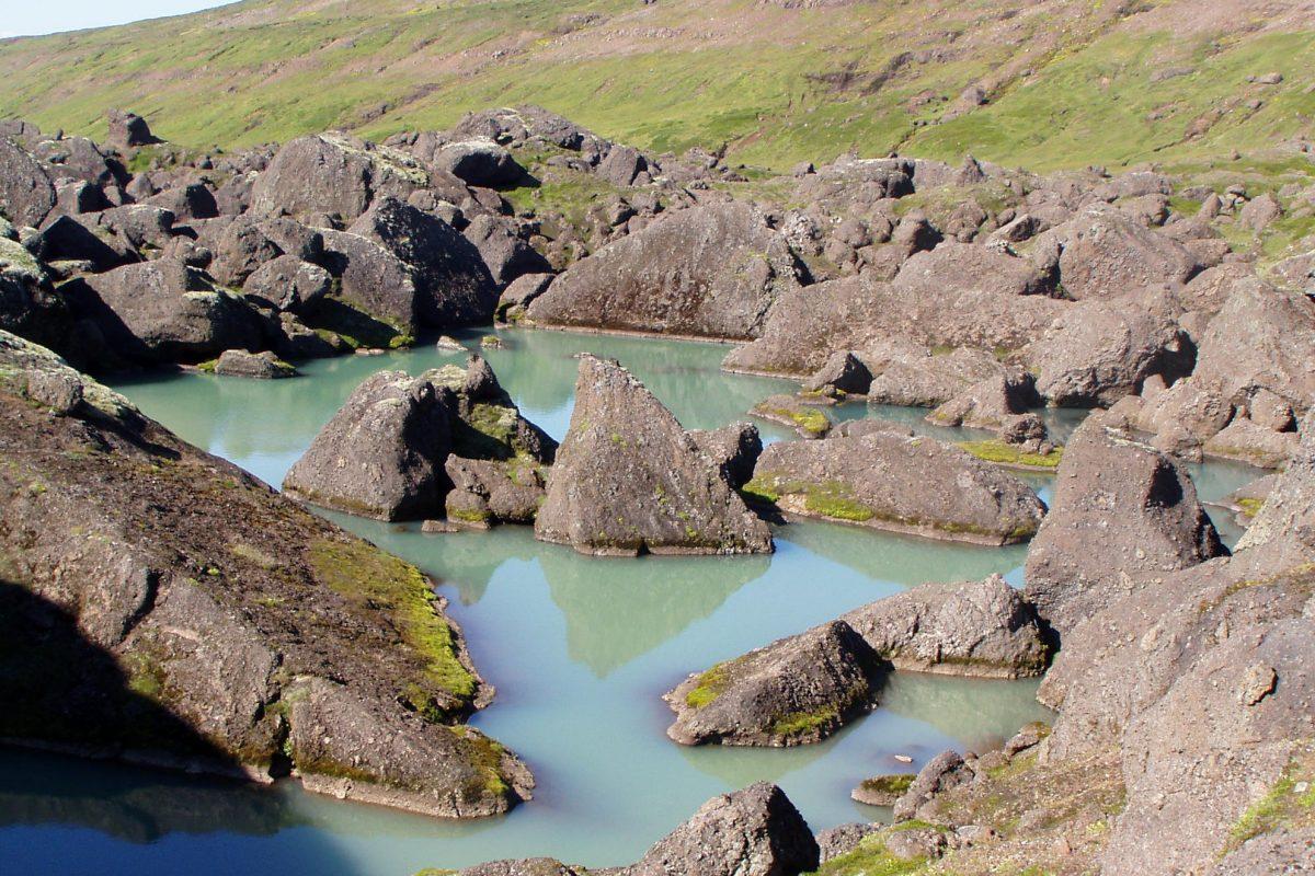 Iceland-trekking-east-fjords