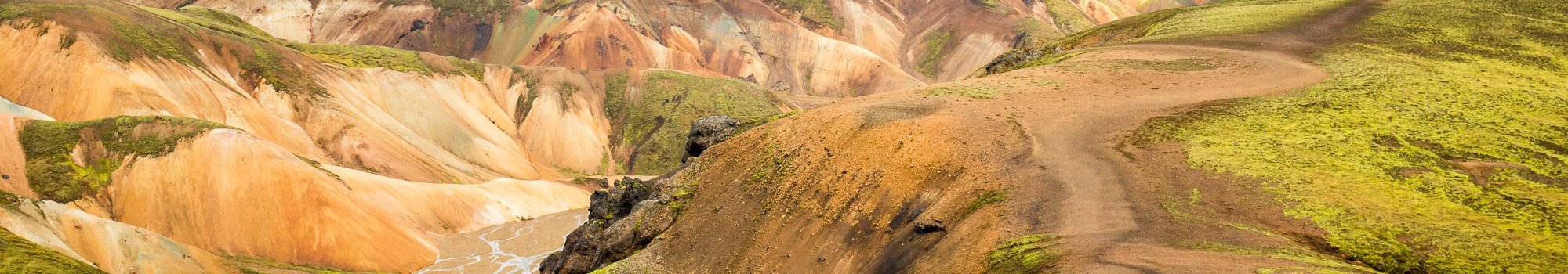 Iceland-Landmannalaugar- Laugavegur-hike-trekking (11)Iceland-Landmannalaugar- Laugavegur-hike-trekking (11)