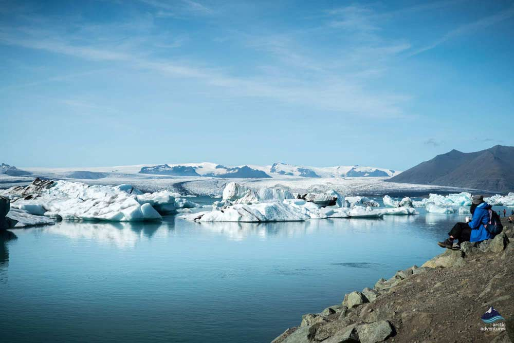 Full Tour Of Iceland S South Coast 3 Days Arctic Adventures