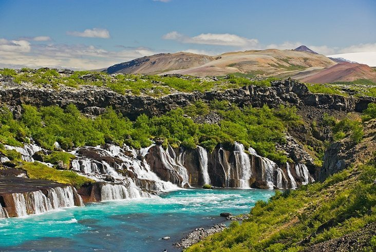 Snaefellsnes-peninsula-super-jeep-tour-Iceland