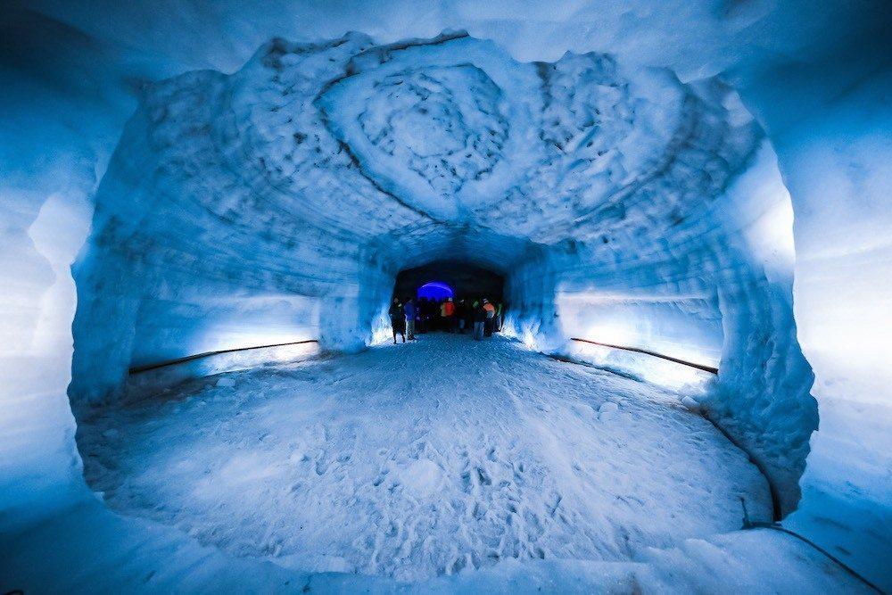 Snaefellsnes-peninsula-ice-cave-Iceland