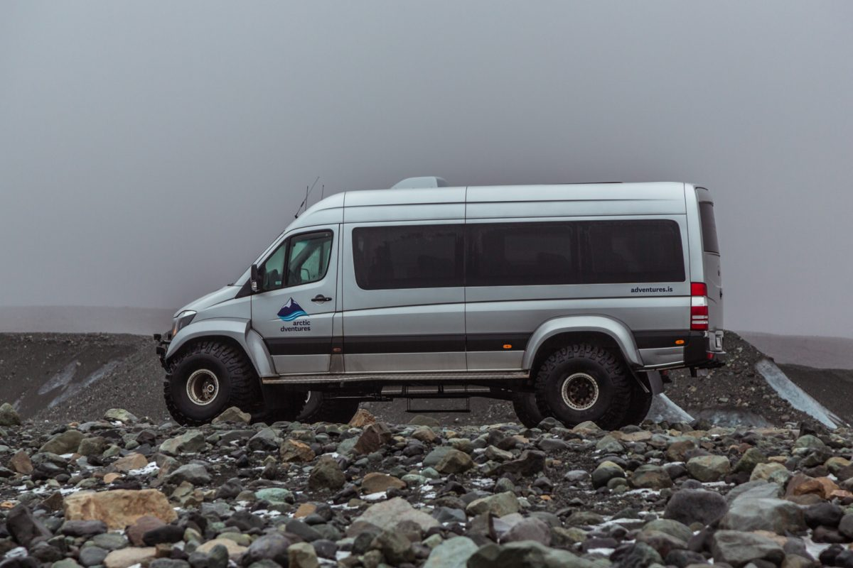Super-Jeep-Iceland