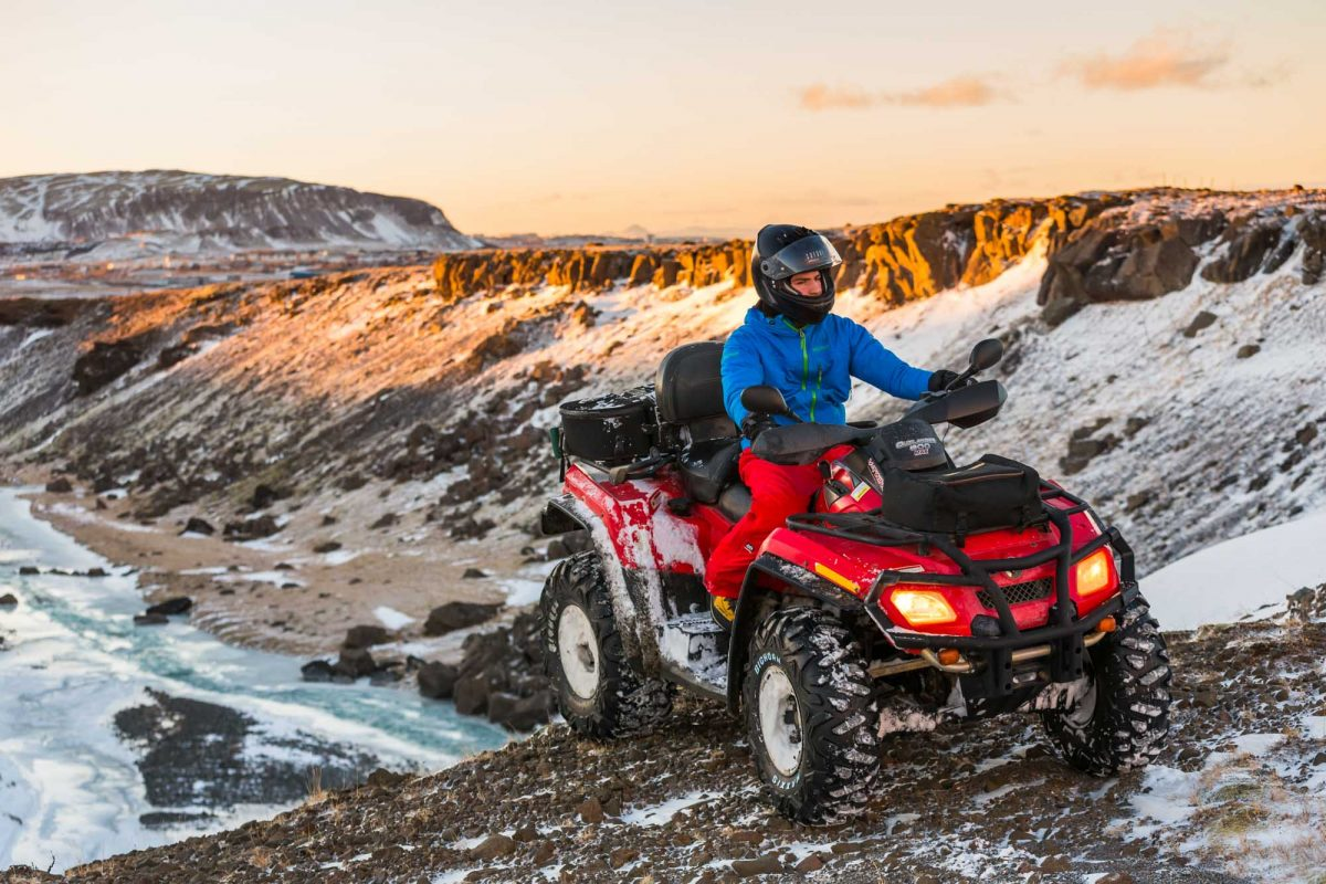 atv-tour-iceland-3hours