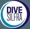 dive-silfra-iceland