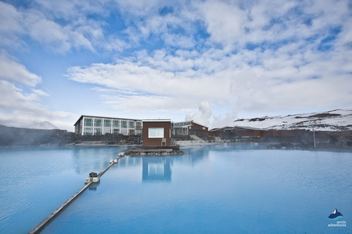 Myvatn-North-Iceland1