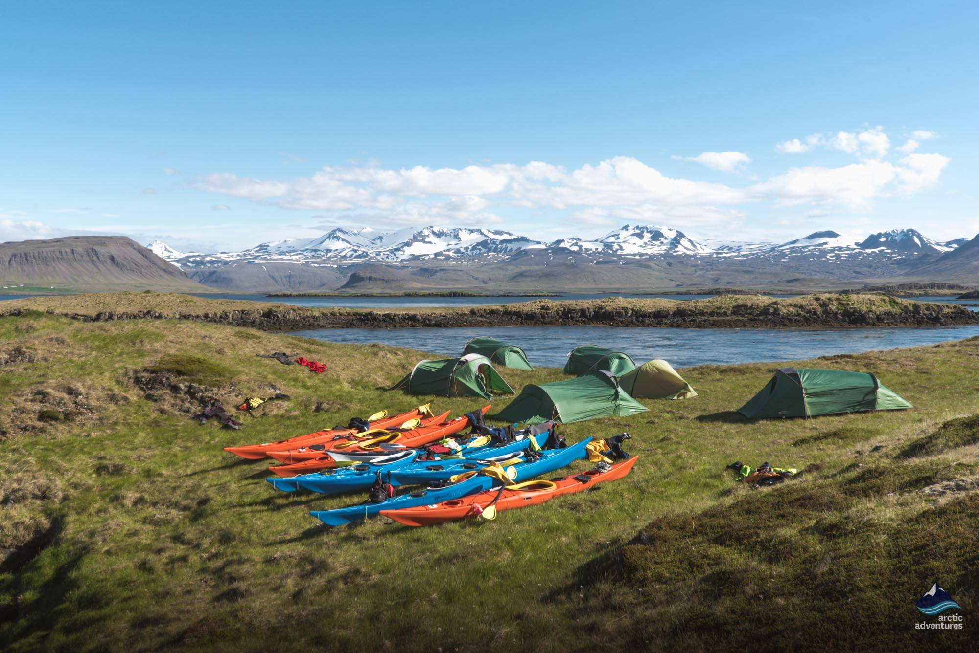 two-day-sea-kayaking-iceland