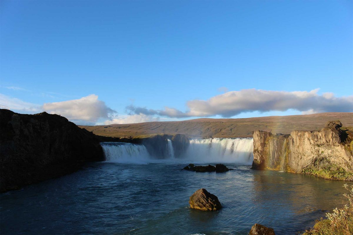 godafoss-waterfalls-iceland