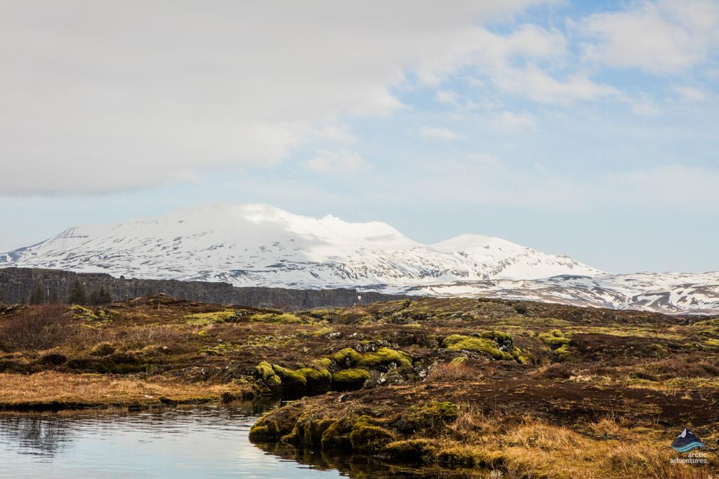 Silfra-Thingvellir-NationalPark-Iceland