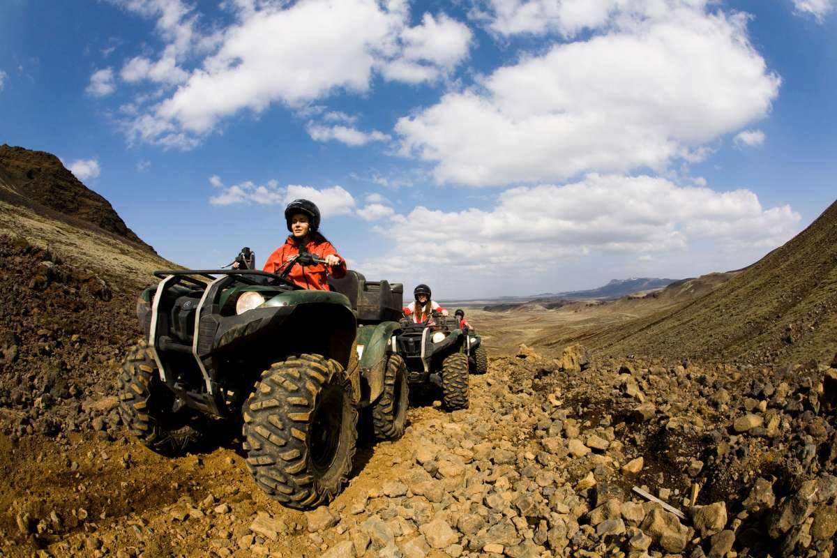 ATV-mountain-cruiser-Iceland