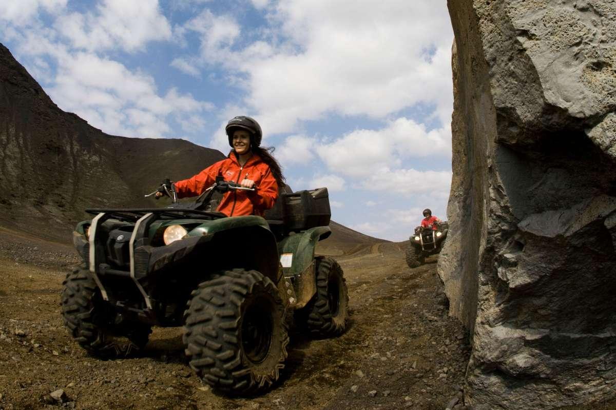 ATV-mountain-cruiser-Iceland