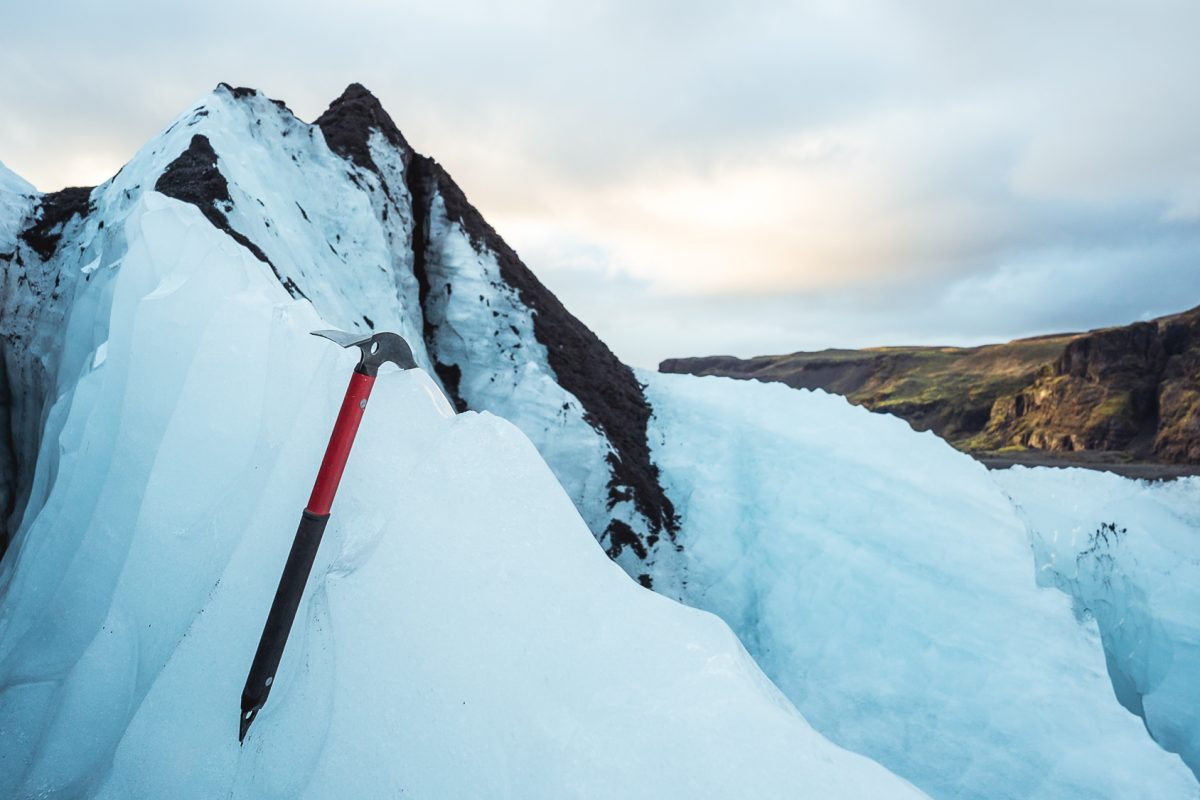 Glacier-Hike-Solheimajokull-Iceland