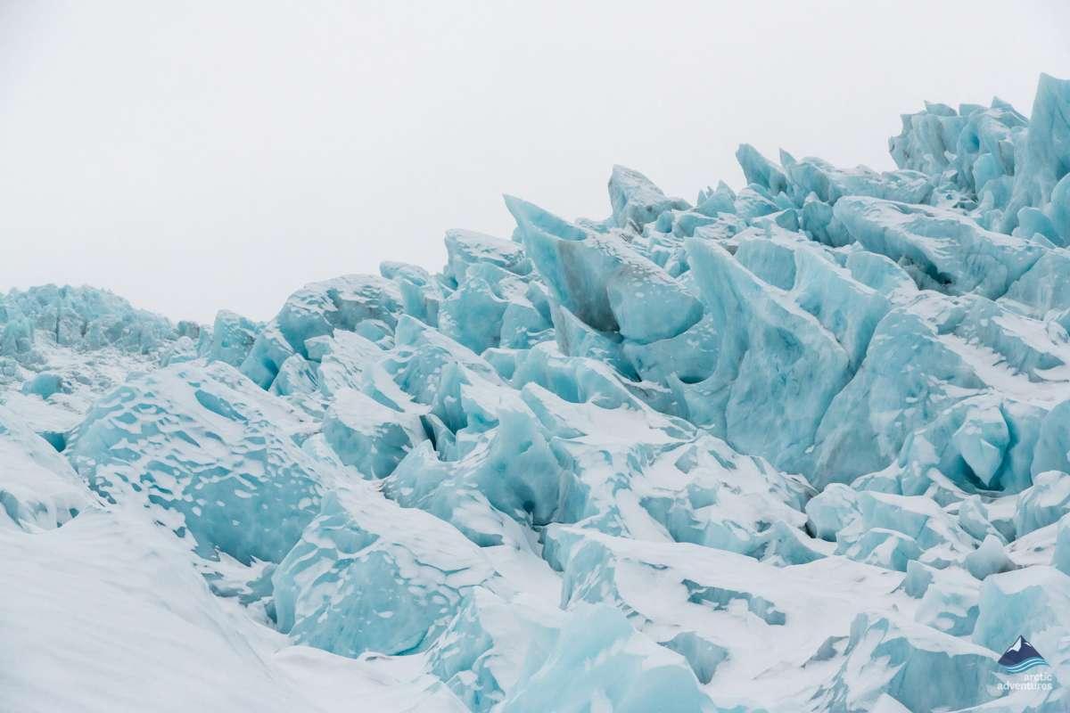 Glacier-Hiking-Skaftafell-Vatnajokull-Iceland