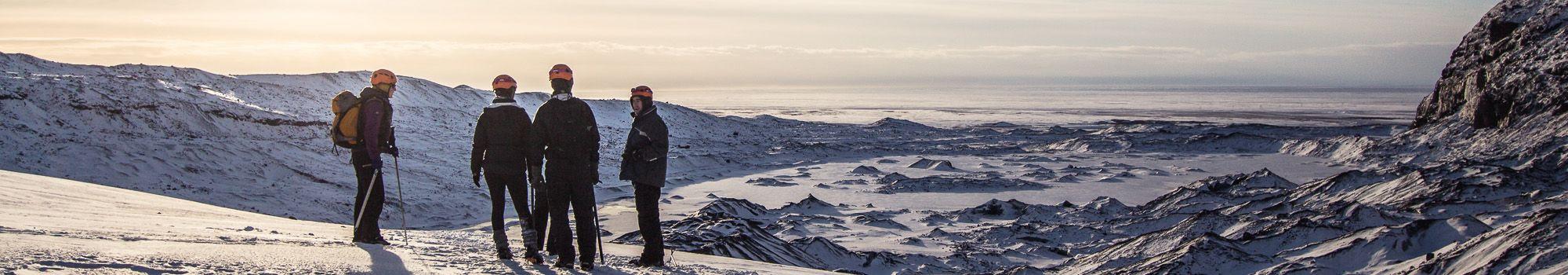 Glacier-Hiking-Vatnajokull-Skaftafell-Iceland
