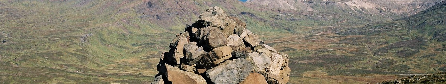 Hiking-East-Fjords-Iceland