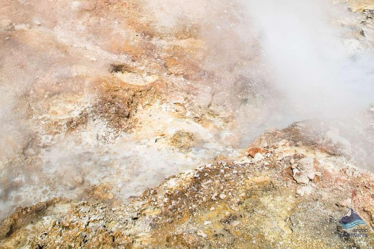 Hotspring-Reykjadalur-Hiking-Iceland