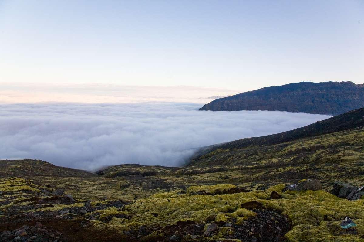 Hvannadalahnukur-Highest-peak-Iceland