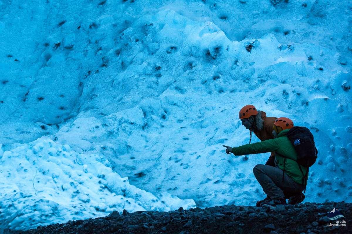 Ice-Cave-Skaftafell-Vatnajokull-Iceland