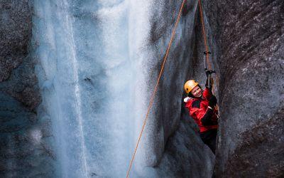 Ice-Climbing-Glacier-Vatnajokull-Iceland