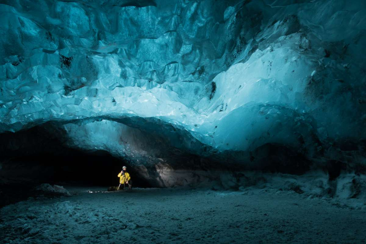 Ice-cave-night-tour-Iceland