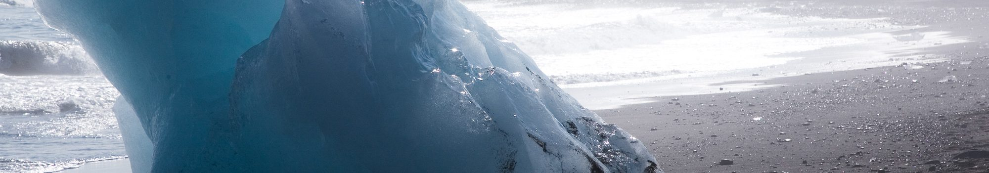 Jokulsarlon_glacier_lagoon-Iceland