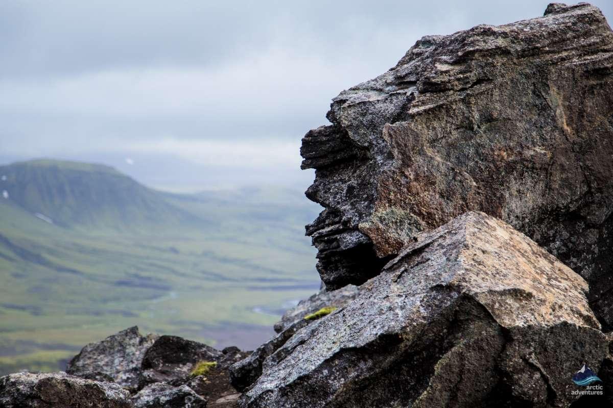 Lava-Laugavegur-trek-Iceland