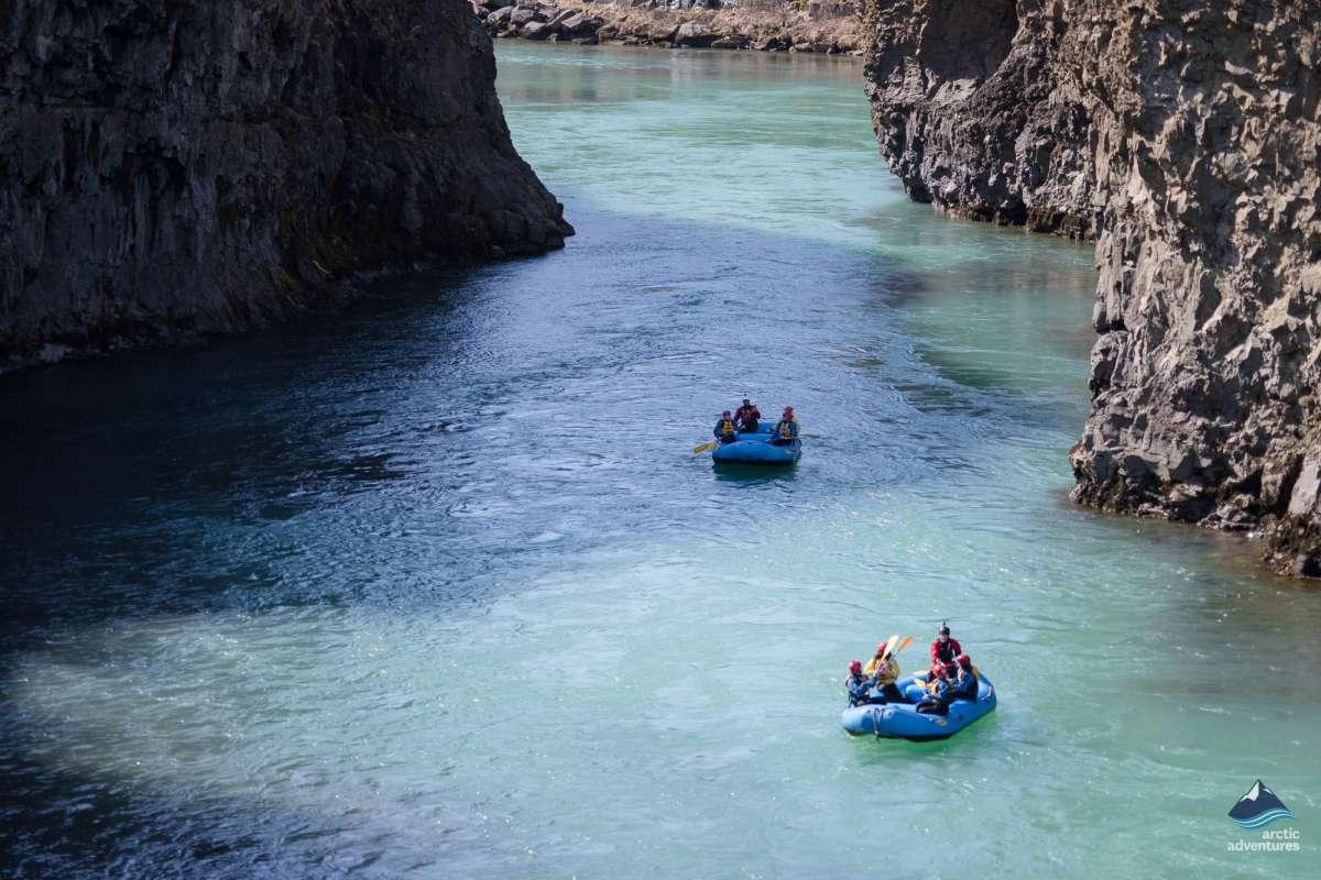 River-Rafting-Gullfoss-Canyon-Iceland