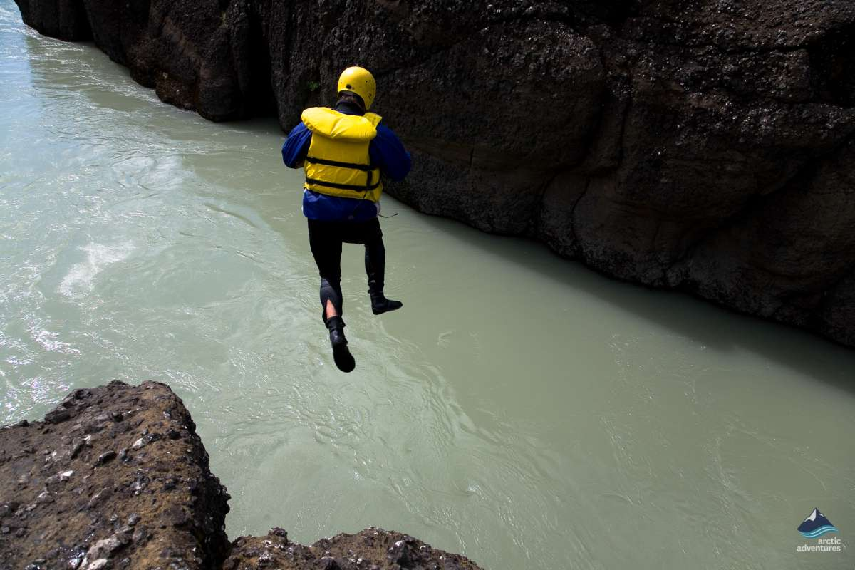 River-Rafting-Gullfoss-Canyon-Iceland