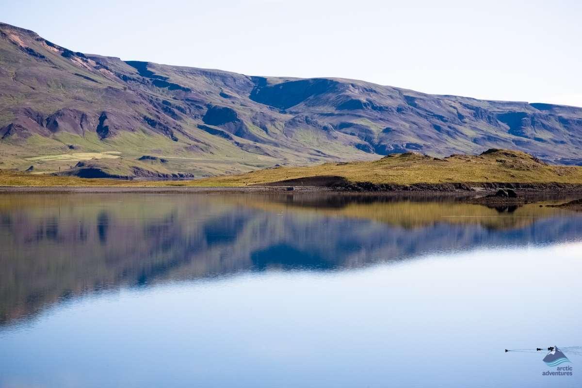 Sea-Kayaking-adventure-Iceland