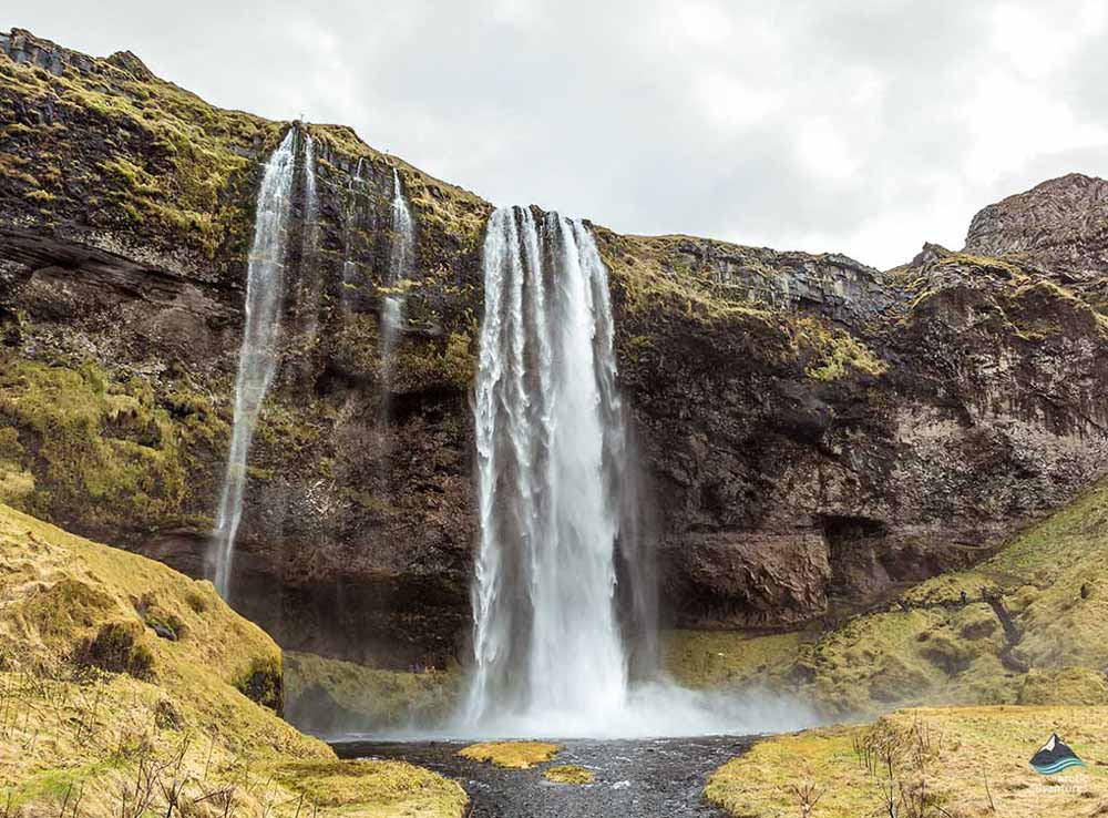 Seljalandsfoss-Waterfall-Waterfall-South-Coast-Island