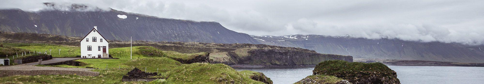 Snaefellsnes-peninsula-Arnarstapi-tour-Iceland
