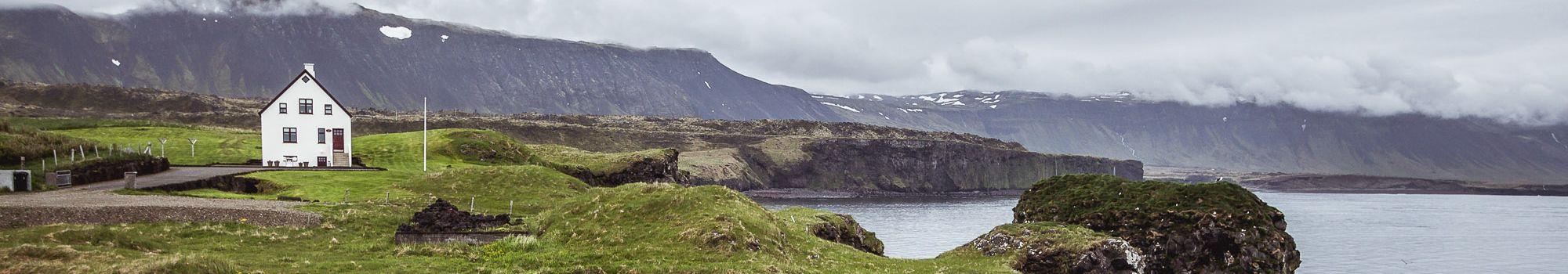 Snaefellsnes-Iceland-tour
