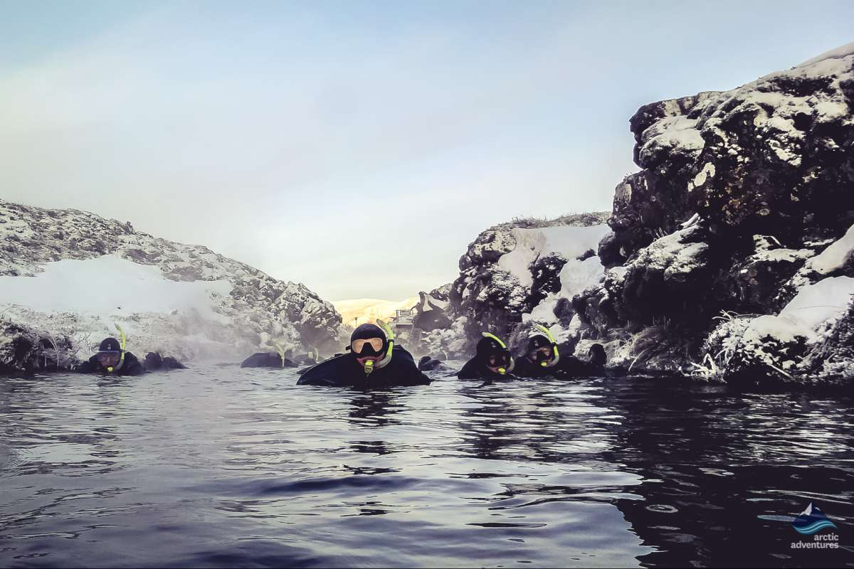 Winter-Snorkeling-Silfra-Thingvellir-Iceland
