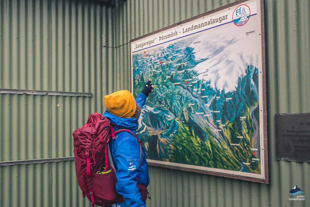 Thorsmork-Laugavegur-trek-Iceland