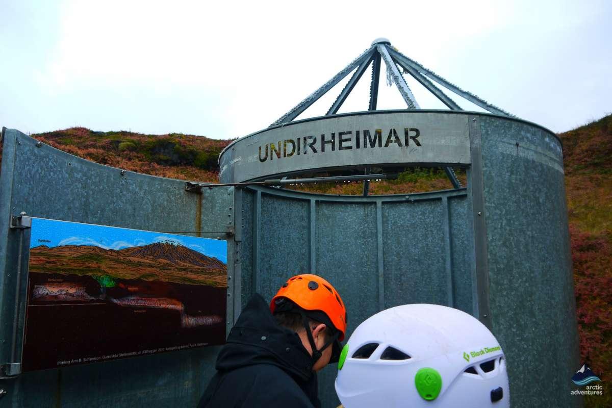 Vatnshellir-Cave-Iceland