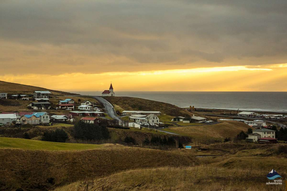Full Tour Of Iceland S South Coast 3 Days Arctic