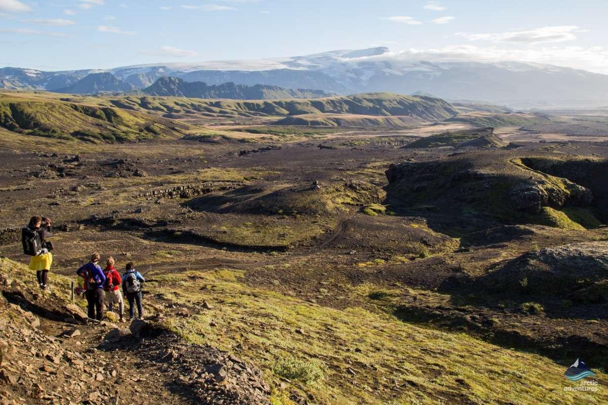 emstrur-hiking-Laugavegur-trek-Iceland