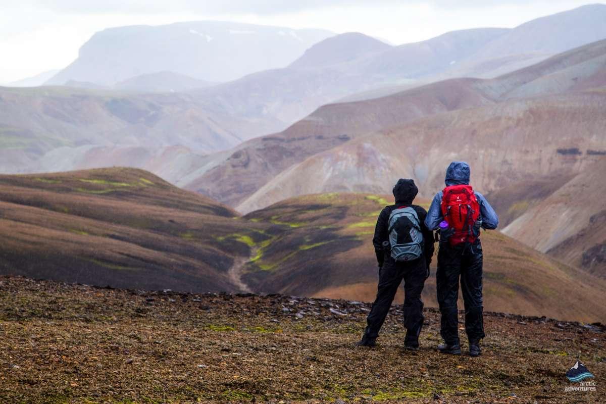 hrafntinnusker-akftavatn-laugavegur-trek-Iceland