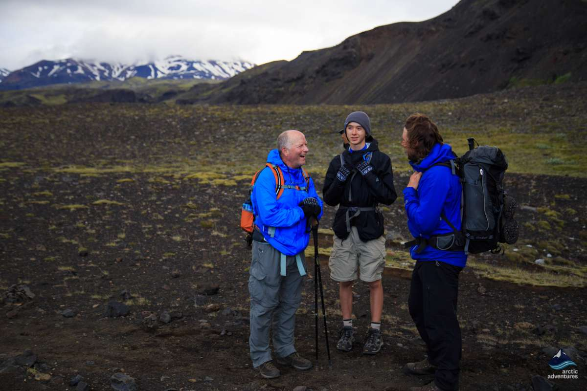 Canyon-Thorsmork-Laugavegur-Trek-Iceland