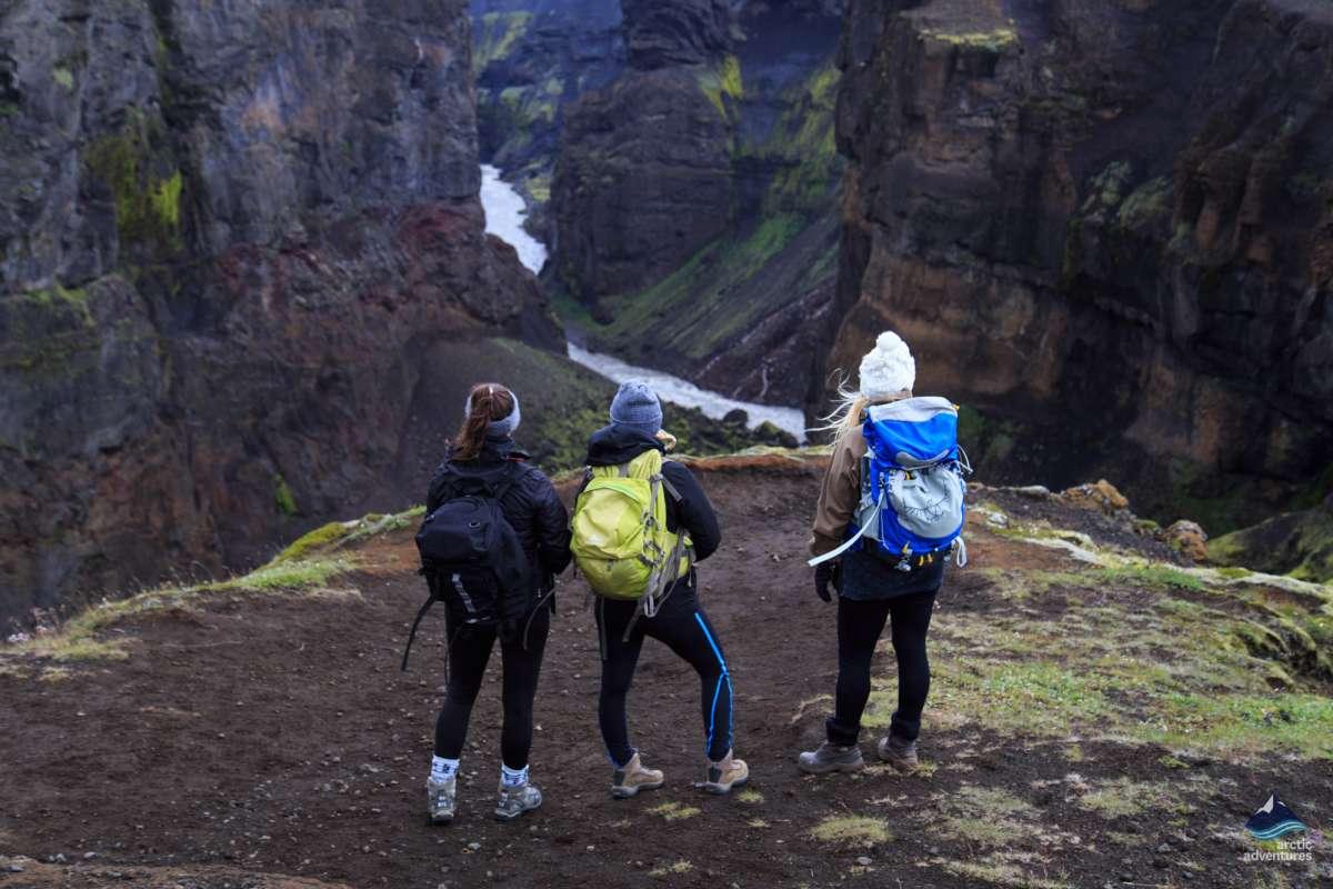Canyon-Thorsmork-Laugavegur-Trek-Iceland3