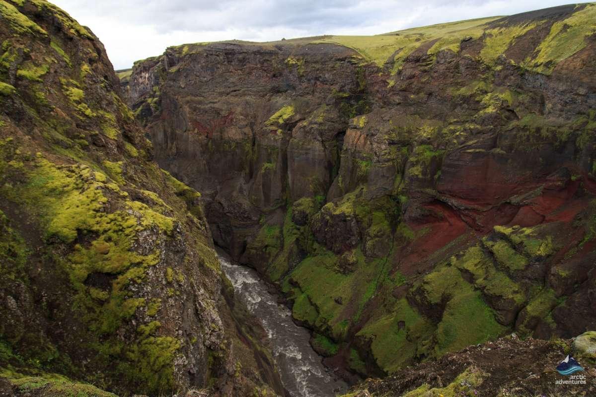 Canyon-Thorsmork-Laugavegur-Trek-Iceland4
