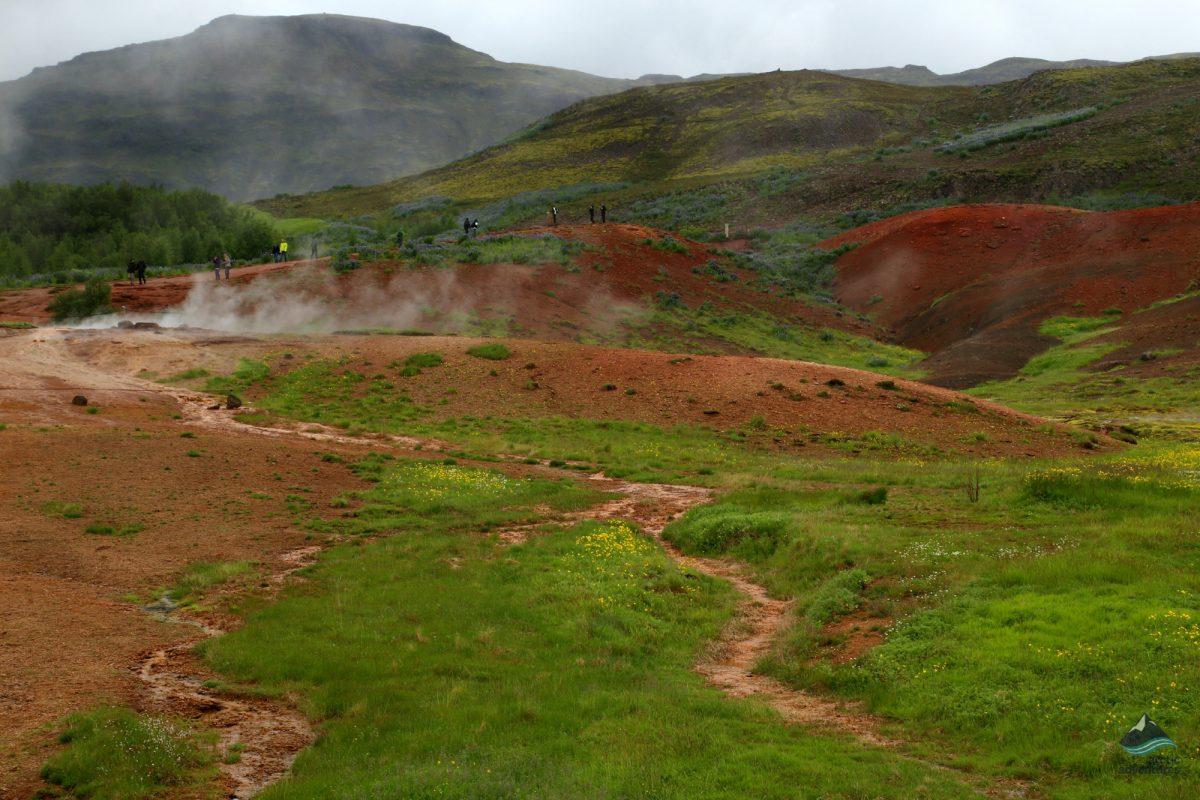 Geysir-Strokkur-hotspring-Iceland