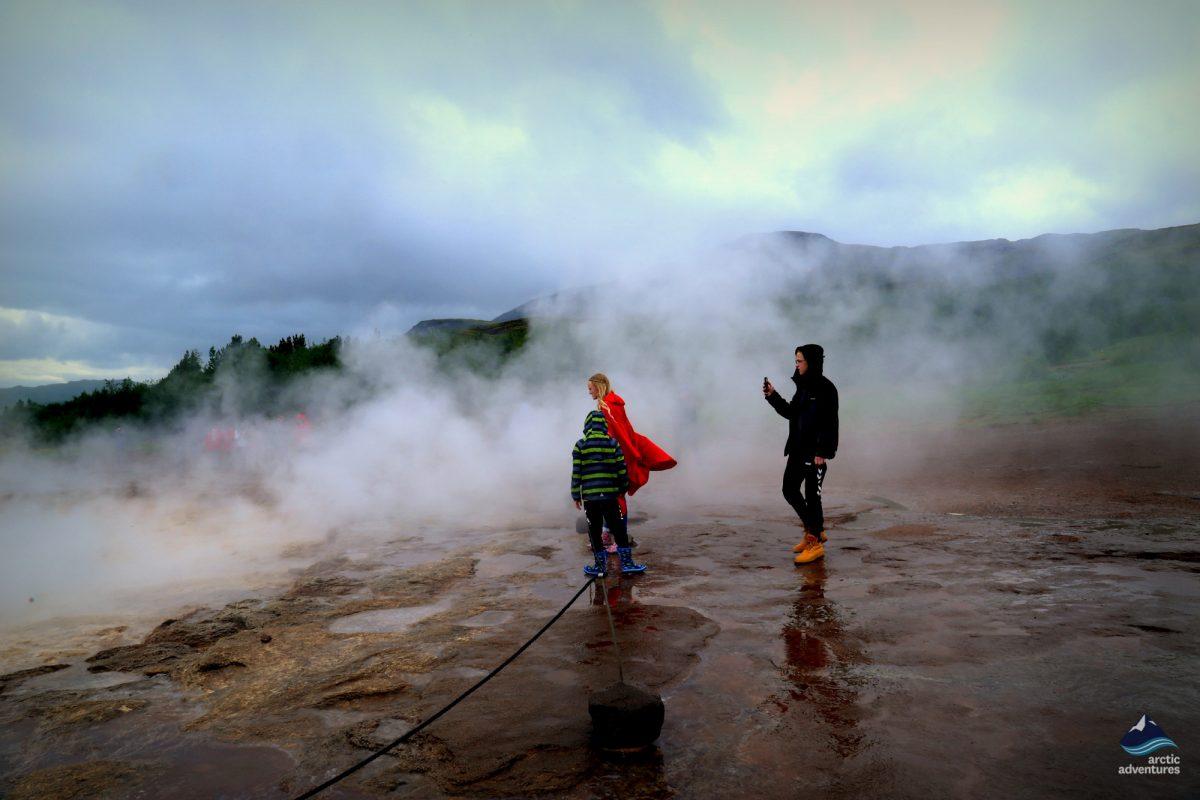 Geysir-Strokkur-GoldenCircle-Iceland