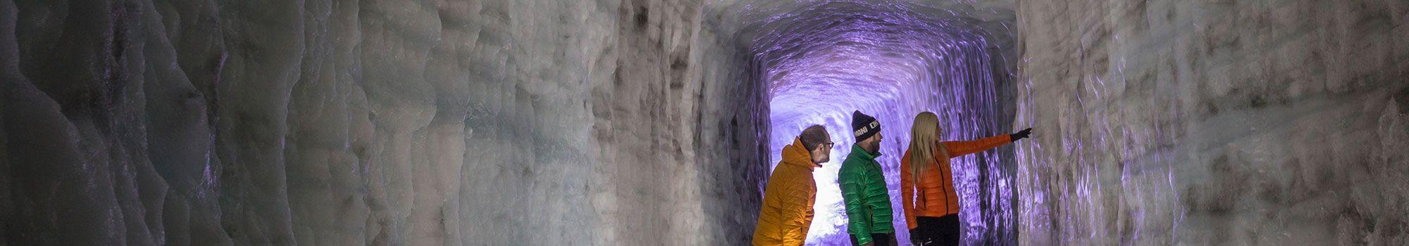 IntoTheGlacier-Iceland-IceCave